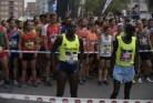 Foto 20: EDP Bilbao Night Marathon