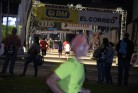 Foto 244: EDP Bilbao Night Marathon