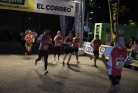 Foto 264: EDP Bilbao Night Marathon
