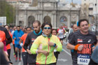 ¡Sprint final para inscribirse al Medio Maratón Madrid 2017!