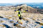 Los detalles a tener en cuenta de la Iruñea-Donostia, tercera prueba del circuito Basque Ultra Trail Serie (BUTS) 2017