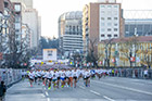 San Silvestre Vallecana 2017 ya registra a más de 10.000 inscritos en su apertura de inscripciones