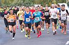 La Media Maratón Ávila Monumental 2018 repartirá más de 5.000€ en premios