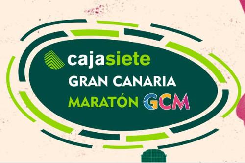 Carreras De Obstaculos Calendario 2020.Carreras En Canarias Calendario De Atletismo En Espana
